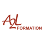 logo-A2Lformation-conseil-commercial-montpellier