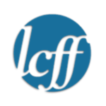 logo-lcff-conseil-commercial-montpellier