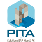 logo-pita-conseil-commercial-montpellier