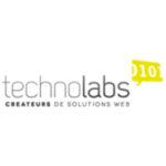logo-technolab-conseil-commercial-montpellier