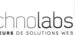 main_logo_technolabs