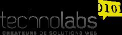 main_logo_technolabs