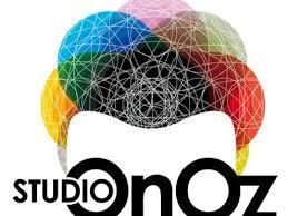 logo studio onoz